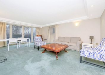 Thumbnail 2 bed flat to rent in Regents Park House, 105 Park Road, Primrose Hill, London
