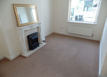 Thumbnail 3 bed end terrace house to rent in High Street, Cefn Coed