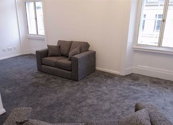 Thumbnail 2 bed flat to rent in Clayton Street, Newcastle