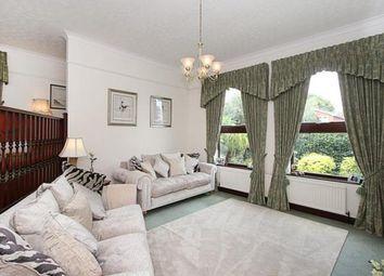 Nethermoor Lane, Killamarsh, Sheffield, Derbyshire S21