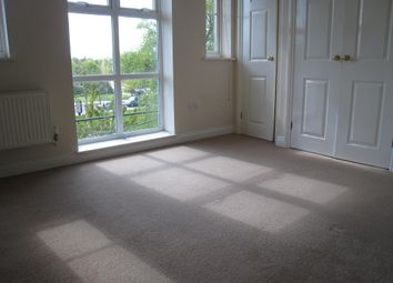 Thumbnail 5 bedroom town house to rent in Lower Green Gardens, Worcester Park