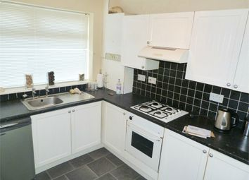 Thumbnail 2 bedroom end terrace house to rent in Pine Street, Chester Le Street, County Durham