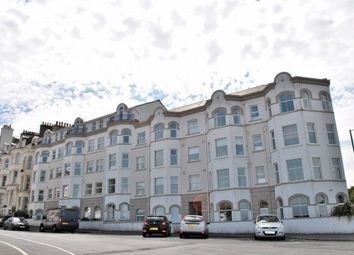 Thumbnail 2 bed flat for sale in Stanley Mount West, Ramsey, Isle Of Man