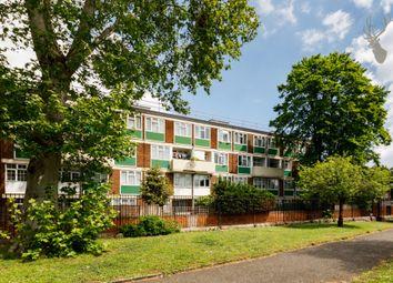 Thumbnail 3 bed maisonette for sale in Milrood House, Stepney Green, London