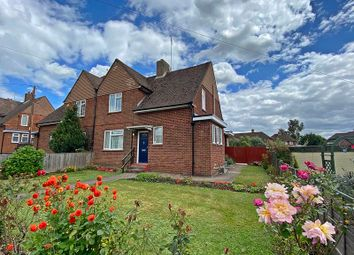 Blind Lane, Bourne End SL8. 3 bed semi-detached house