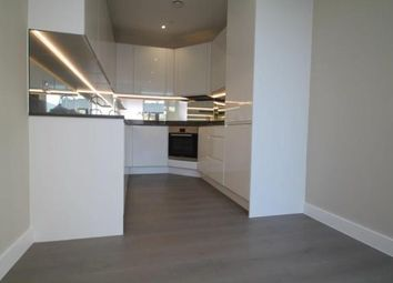 Thumbnail 2 bedroom flat to rent in High Street, Bromley