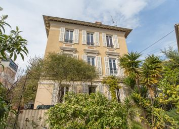 Thumbnail 6 bed property for sale in Nice - City, Alpes-Maritimes, France