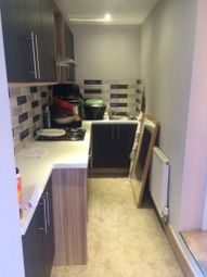 Thumbnail 1 bed flat to rent in Hampton Road, Sheffield