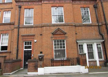 Thumbnail Office to let in Elgin Avenue, Maida Hill, London