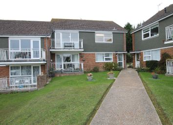 Thumbnail 2 bed flat for sale in The Borodales, White Hill Drive, Bexhill On Sea
