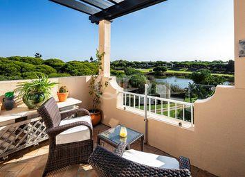 Thumbnail 1 bed apartment for sale in Estrada Quinta Do Lago, 8135-162, Portugal