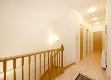 Thumbnail 2 bedroom property to rent in One Prescot Street, Tower Hill, London