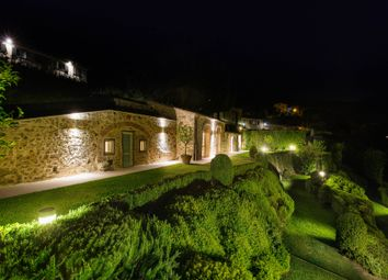Thumbnail 1 bed villa for sale in Borgo di Matraia, Lucca (Town), Lucca, Tuscany, Italy