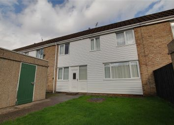 3 bed terraced house to rent in Gleneagles Park, Spring Cottage, Hull, East Riding Of Yorkshire HU8