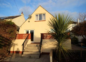 Thumbnail 3 bed detached bungalow for sale in Dundene, Gretna Green, Gretna, Dumfries And Galloway