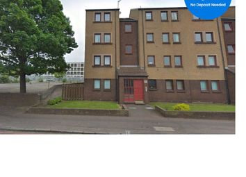 Thumbnail 1 bed flat to rent in Coxfield, Gorgie, Edinburgh