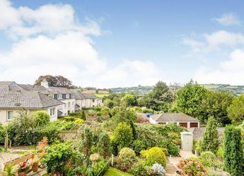 Thumbnail 3 bed terraced house for sale in Totnes, Devon, .