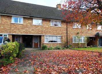 Thumbnail 3 bed property for sale in Rendlesham Road, Enfield