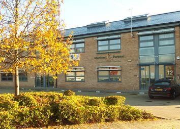 Thumbnail Office to let in Berrington Way, Wade Road, Basingstoke