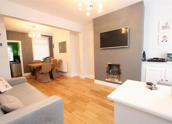 Thumbnail 2 bed terraced house for sale in Macdonald Street, Wavertree, Liverpool