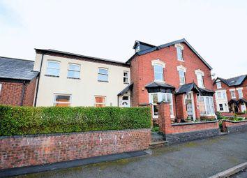 Thumbnail 2 bed flat to rent in Wheatsheaf Road, Edgbaston, Birmingham