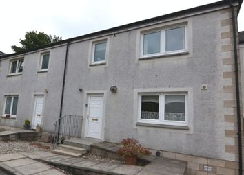 Thumbnail 3 bed terraced house for sale in Barrington Gardens, Beith