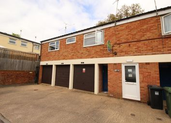 Thumbnail 1 bed flat for sale in Rushock Close, Woodrow, Redditch