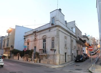 Thumbnail 2 bed detached house for sale in Corso Umberto I, Carovigno, Brindisi, Puglia, Italy