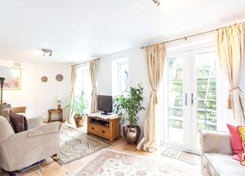 Thumbnail 3 bedroom flat for sale in Lady Somerset Road, Kentish Town, London