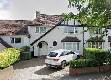 The Avenue, Orpington BR6. 4 bed terraced house for sale