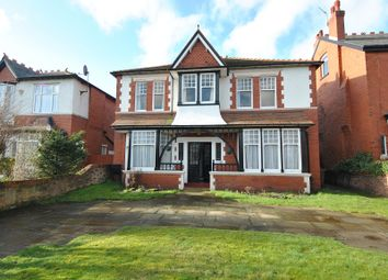 Thumbnail 5 bed detached house for sale in Wennington Road, Southport