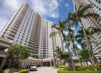 Thumbnail 2 bed apartment for sale in 701 Brickell Key Blvd # 2302, Miami, Florida, United States Of America