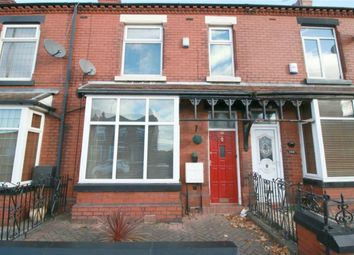 Thumbnail 2 bedroom terraced house for sale in Manchester Road, Kearsley, Bolton, Lancashire