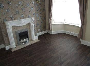 Thumbnail 3 bed semi-detached house to rent in Kilton Road, Worksop, Notts
