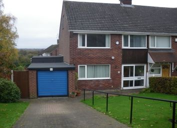 Thumbnail 3 bed property to rent in Childwall Lane, Childwall, Liverpool