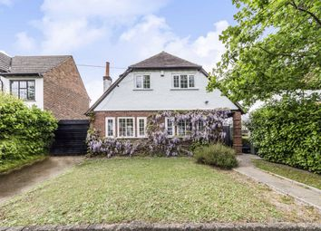 4 bed detached house for sale in Courtlands Avenue, Hampton TW12