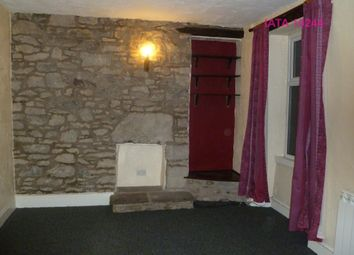 Thumbnail 1 bed flat to rent in Park Avenue, Kendal