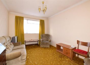 Thumbnail 2 bed maisonette for sale in Stonefield Close, Bexleyheath, Kent