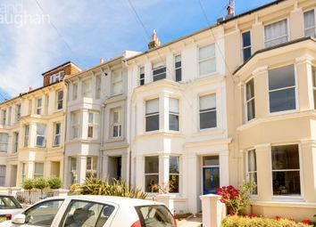 Walpole Terrace, Brighton, East Sussex BN2. 4 bed terraced house for sale