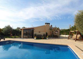 Thumbnail 3 bed villa for sale in Villajoyosa, Alicante, Spain