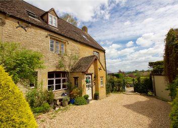 Thumbnail 1 bed flat to rent in Banks Fee Lane, Longborough, Moreton In Marsh
