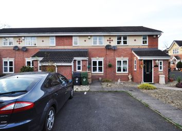 Thumbnail 2 bed property to rent in Belvoir Road, Bromsgrove