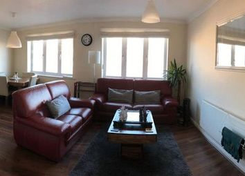 Thumbnail 2 bed flat for sale in Station Parade, South Street, Romford