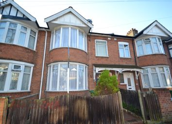 Thumbnail 3 bedroom terraced house for sale in Fawn Road, Plaistow
