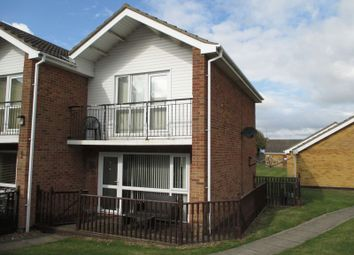 Thumbnail 3 bedroom property for sale in Waterside Holiday Village, Corton, Lowestoft