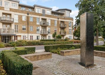 Thumbnail 2 bed flat for sale in Melliss Avenue, Richmond, London