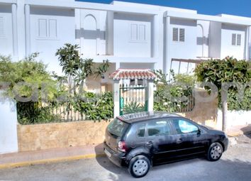 Thumbnail 3 bed detached house for sale in Calle Blas Infante, Mojácar, Almería, Andalusia, Spain