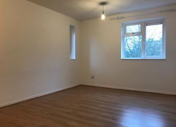 Thumbnail 1 bed flat to rent in Mullion Place, Fishermead, Milton Keynes