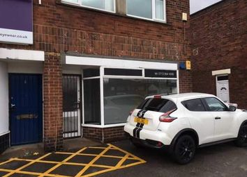 Thumbnail Retail premises to let in 123, Crossgates Road Crossgates, Leeds, Leeds