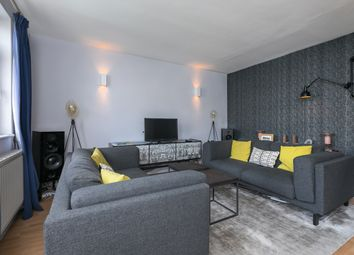 Thumbnail 2 bed flat to rent in Kildare Court, Kildare Terrace, Notting Hill